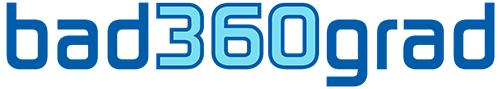 bad360grad